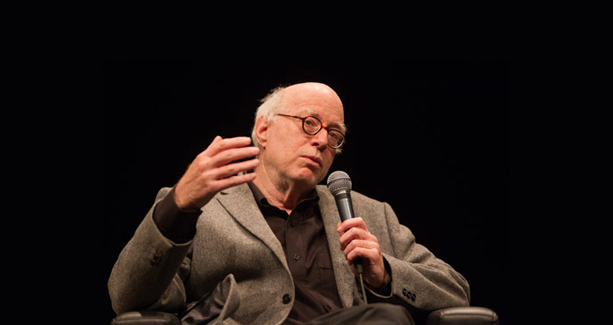 Richard_Sennett_Portrait